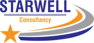 Event Management Altrincham | Sales Consultant | Web Development