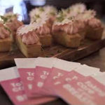 Starwell Events and Consultancy Raise £1,940 for Breast Cancer Care