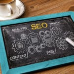 Are you Looking For A Website Builder in Altrincham